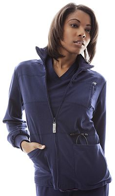 New Balance Stat Jacket. Navy Blue Aviator. #testimonial # ...