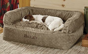 Memory Foam Couch Dog Bed Dog Couch Bed Dog Couch Dog Bed Large