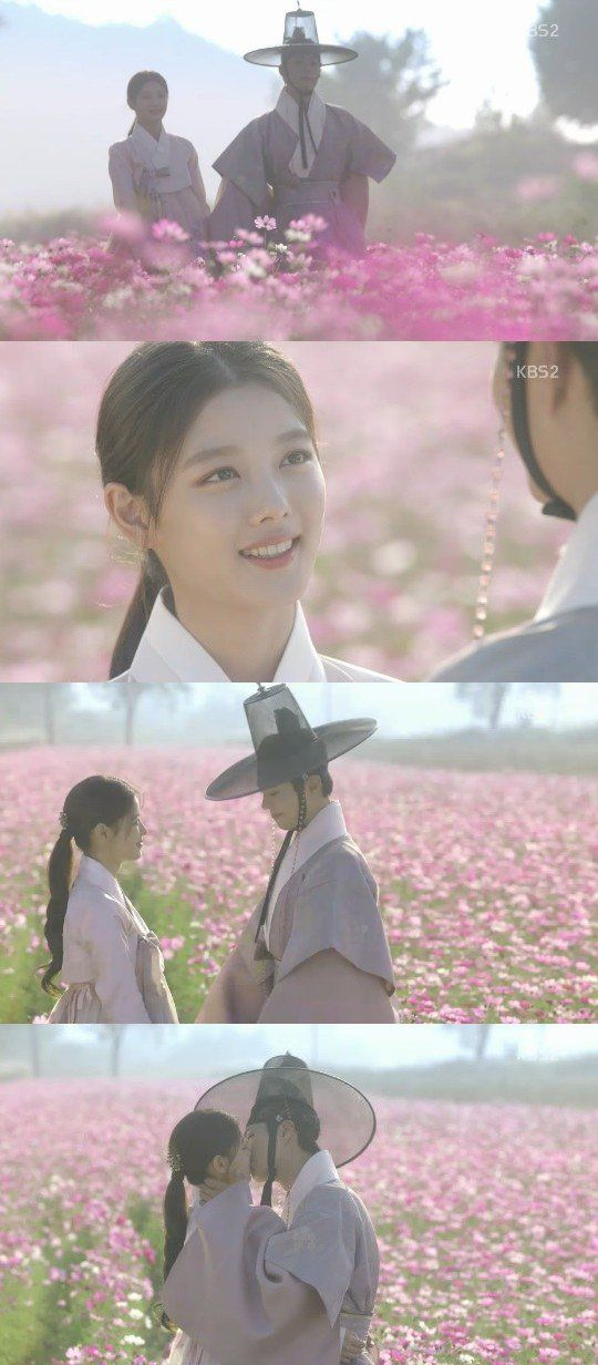 Moonlight Drawn by Clouds' ends with 22 9% | More of my top