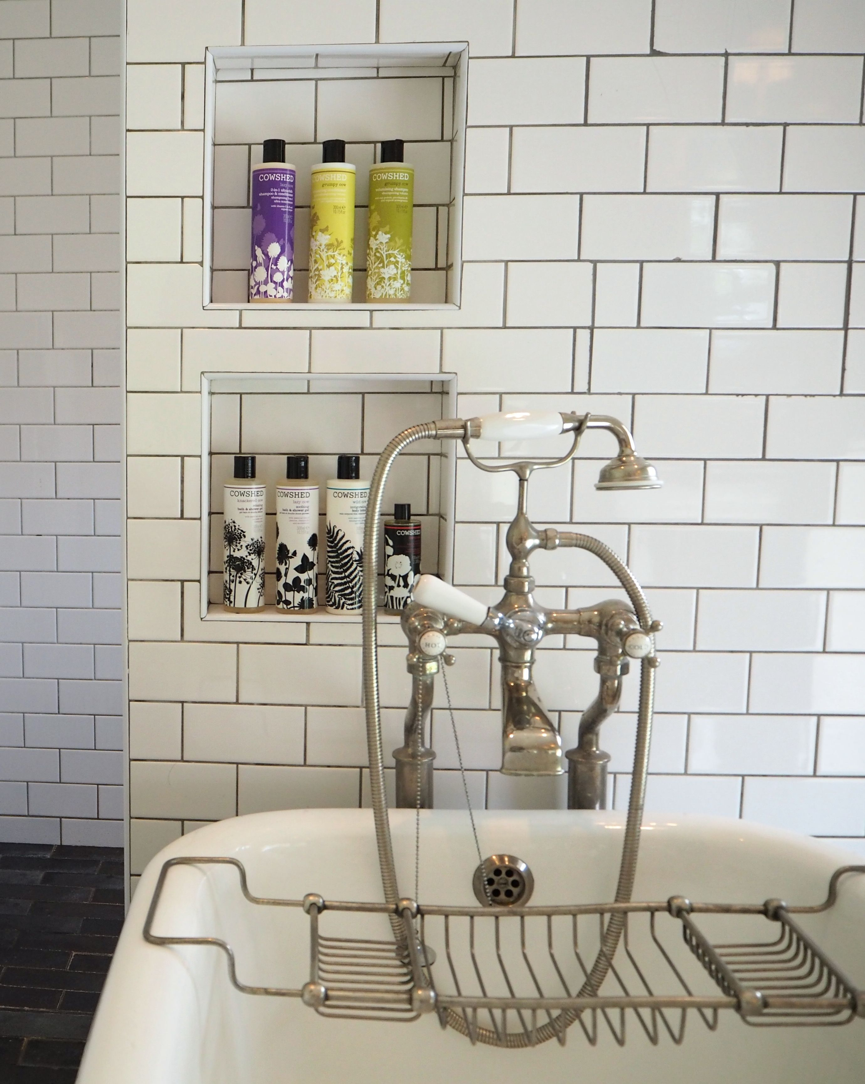 Style: On My Wishlist | Dining, Bath and House