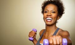 Cornerstone Gym Cornerstone Gym Fitness Facilities Ball Exercises