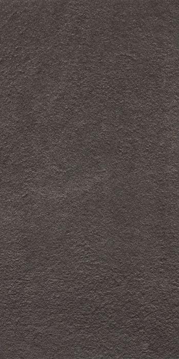 Sand Wash Black Anti Slip Porcelain Wall And Floor Tile