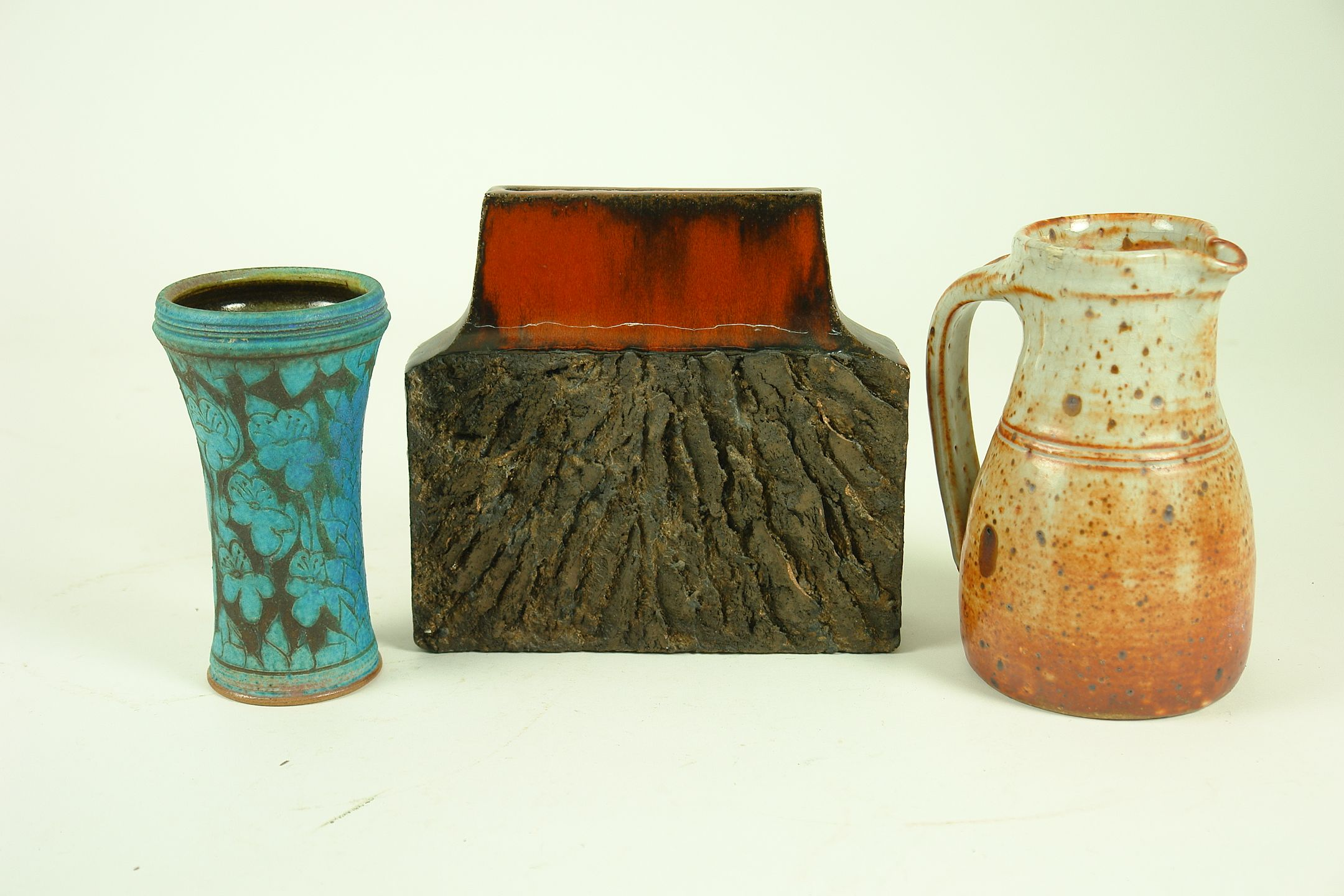 The Trade Archive Pottery Antiques Antique Art