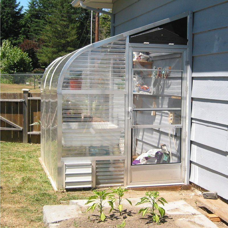 A Guide To A Greenhouse Room In Your House In 2020 Lean To Greenhouse Diy Greenhouse Indoor Greenhouse