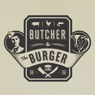 Butcher & The Burger Chicago