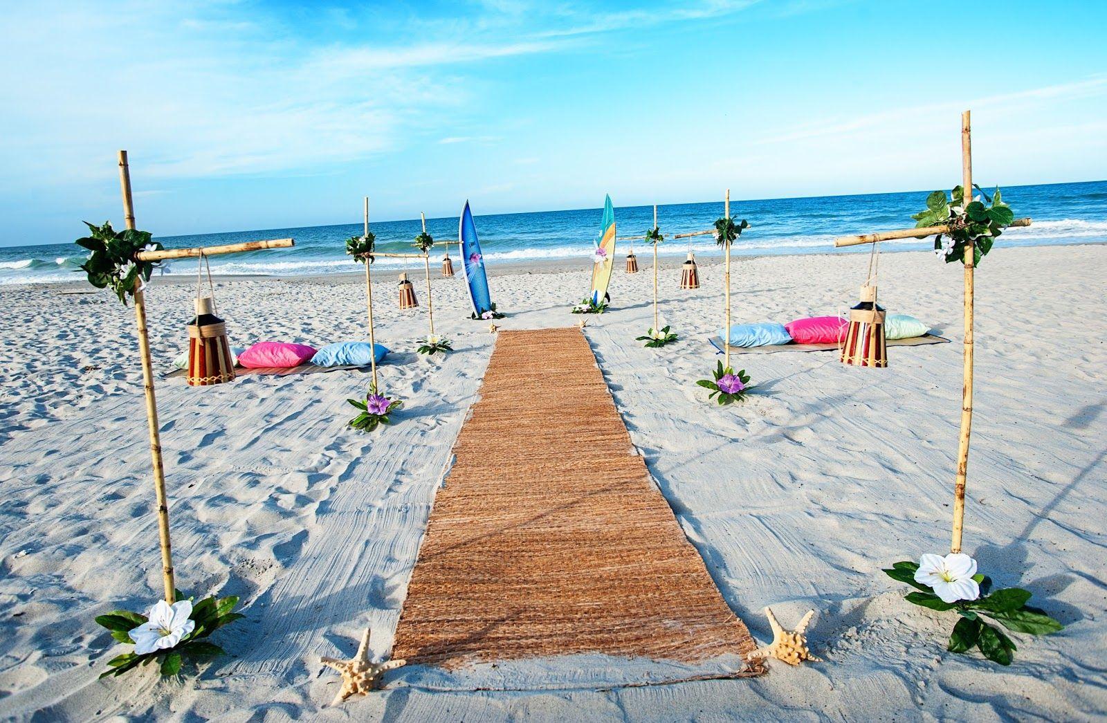 Cocoa Beach, Florida travel centralfl Cocoa beach