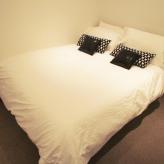 Find Short Medium Term Apartments In London Short Term Rental Furnished Apartment Short Term Apartment Rentals