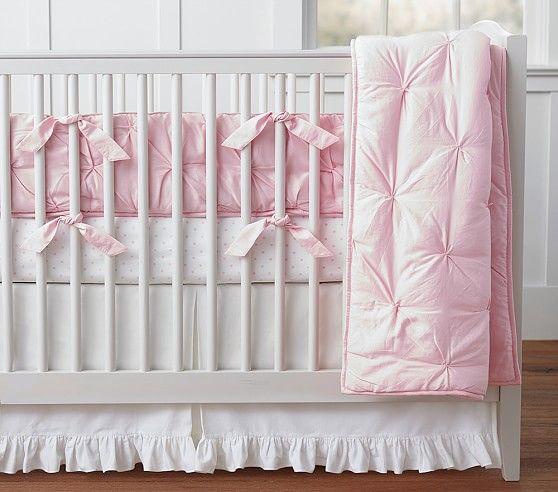 Audrey Baby Bedding Nursery Twins Rugs Crib