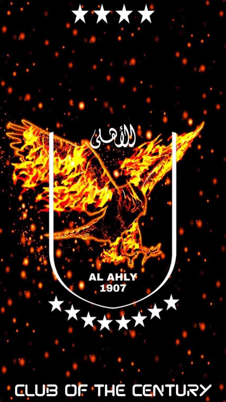 Al Ahly Wallpaper Pop Art Images Iphone Wallpaper Smoke Football Wallpaper