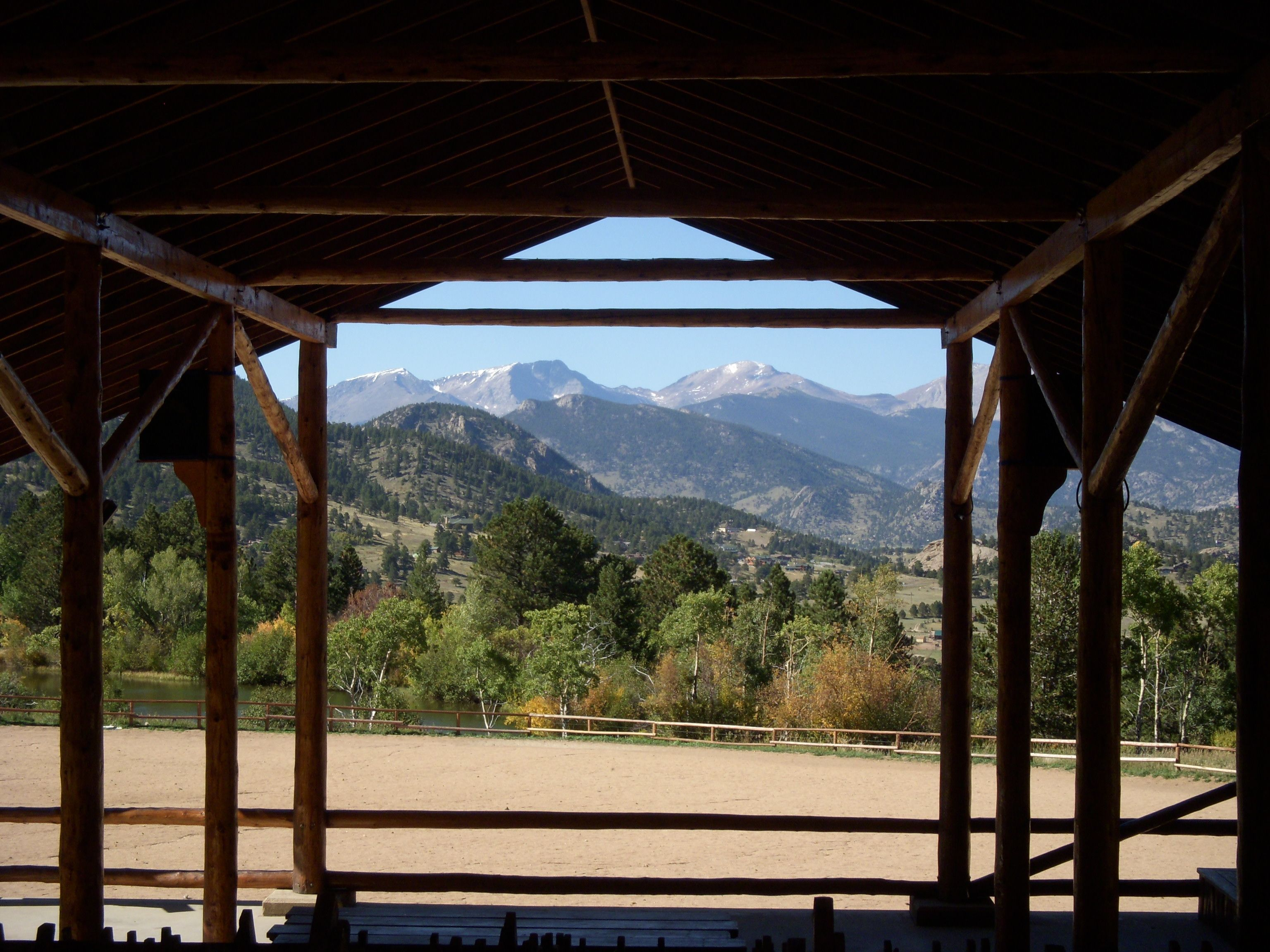 Cheley Colorado Camps. My happy place! | Love it! | Pinterest ...