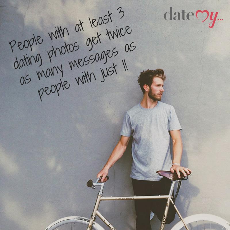 Dating-Blogger uk