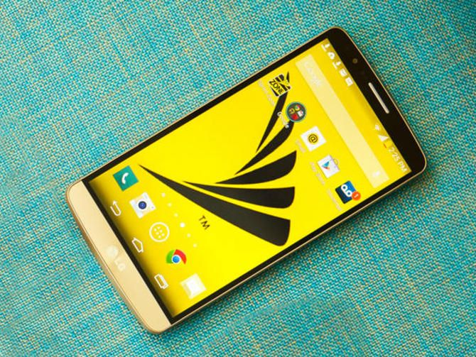 How To Get Sprint To Upgrade A Phone For Free