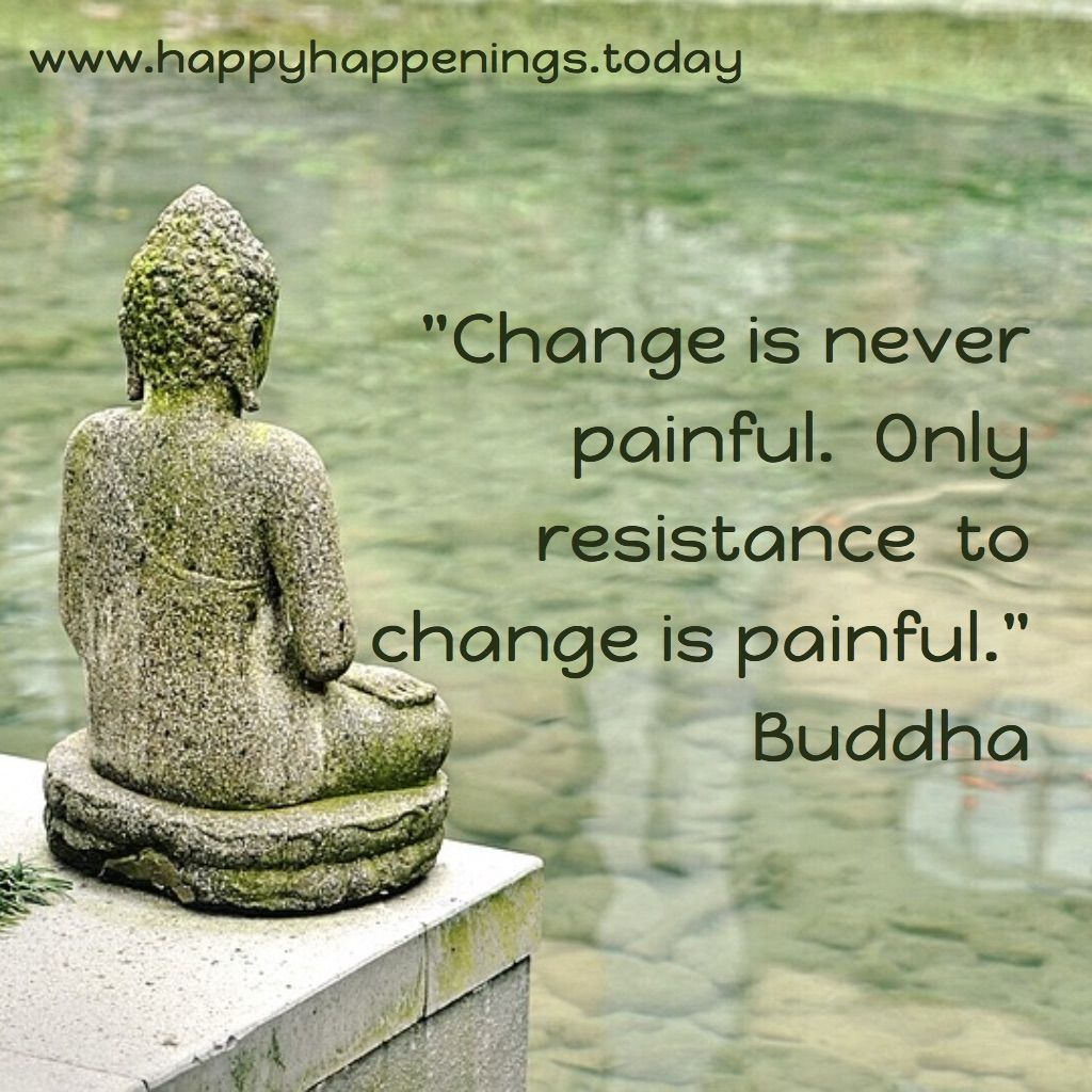 Buddha Life Quotes Please Feel Free To Share The Happiness…  Happy Happenings Today