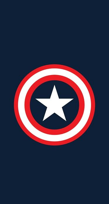 Captain America Phone Wallpaper Captain America Wallpaper Superhero Wallpaper Marvel Wallpaper