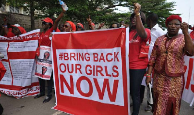 BBOG To Resume Matches To Aso Rock On Thursday Bring