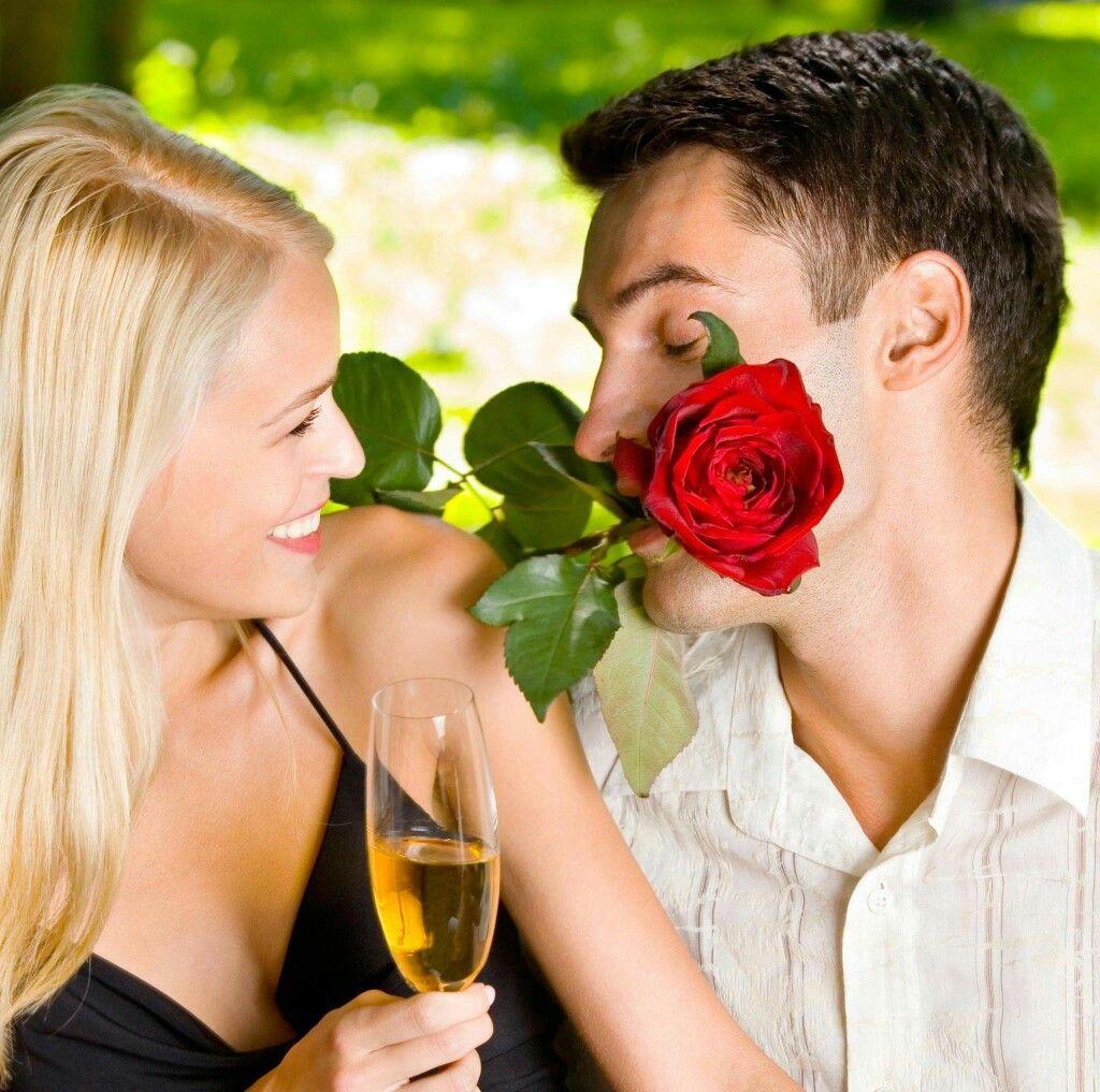 Manner flirten sms