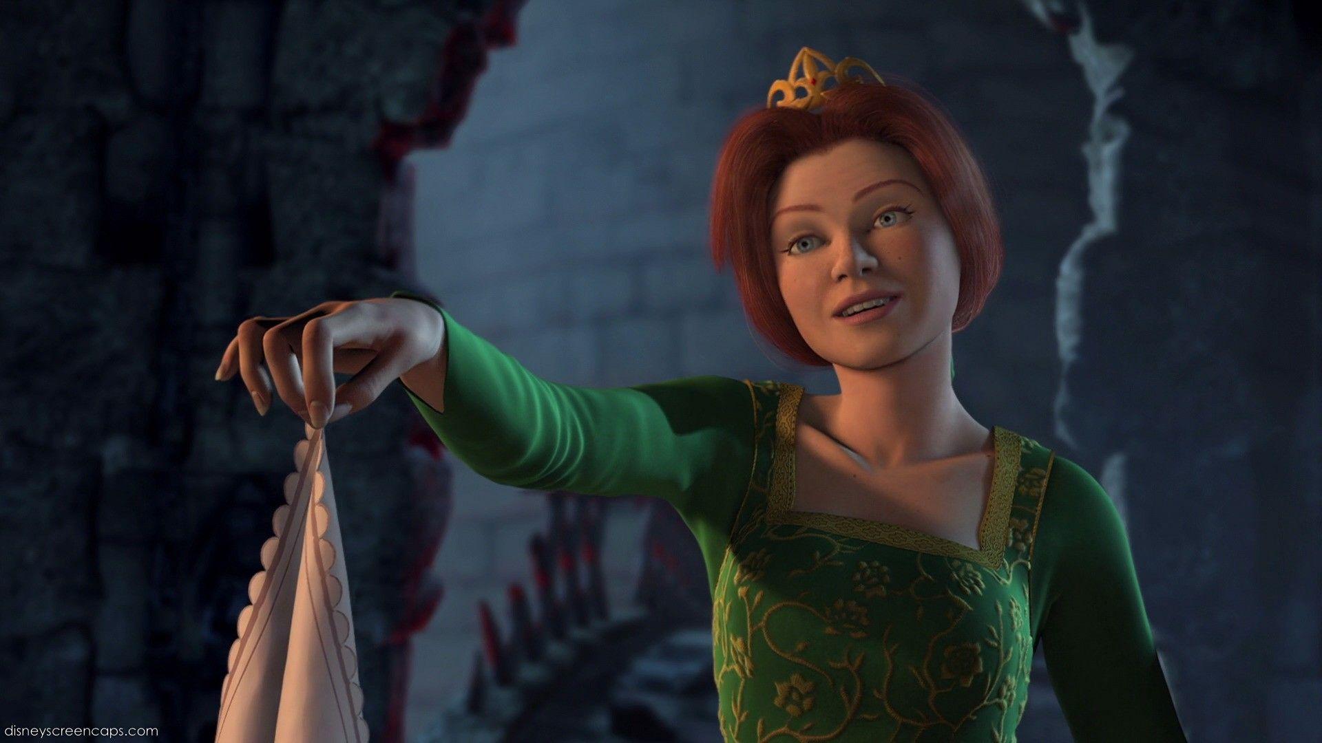 shrek and fiona - Google Search | ♥ DreamWorks ...