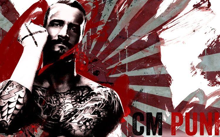 Free Windows 10 Theme Cm Punk Http Themepack Me Theme Cm Punk Cmpunk Phillipjack Wrestler Themes Windo Cm Punk Wallpaper Black Wallpaper Iphone