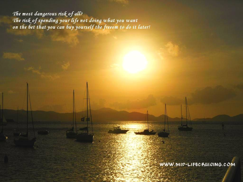 Picture Quotes About Cruising: Picture Quotes About Cruising