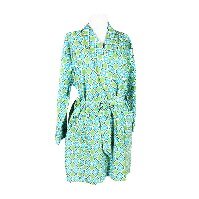 Moroccan Robe...Joss and Main
