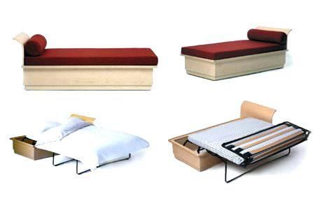 Osmanische Klappbett Mobel Ottoman Bed Bed Und Sofa Bed Design