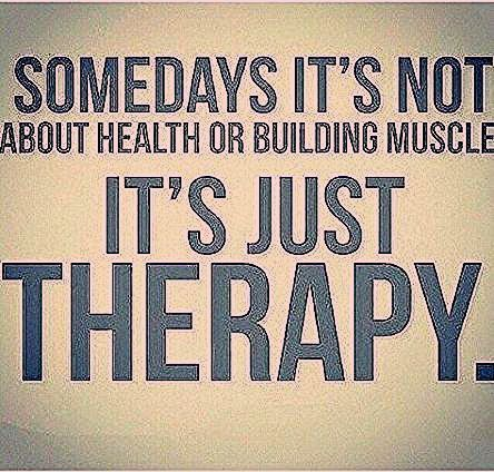 45 Trendy Ideas Fitness Quotes Therapy Feelings #quotes #fitness