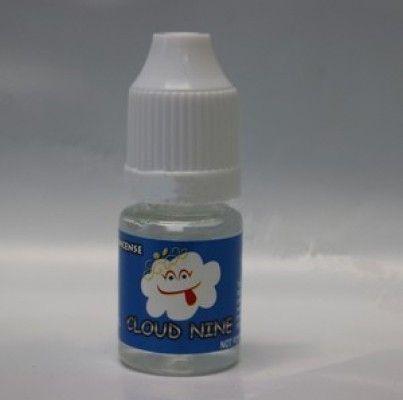 Mega Herbal Incense Is Offering Cloud Nine Liquid Incense Of 5ml Pack At Only 26 00 Incense Clouds Herbalism