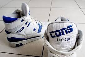 Erx Pinterest Cons Sneakers Big Ass 250 daXrqXY