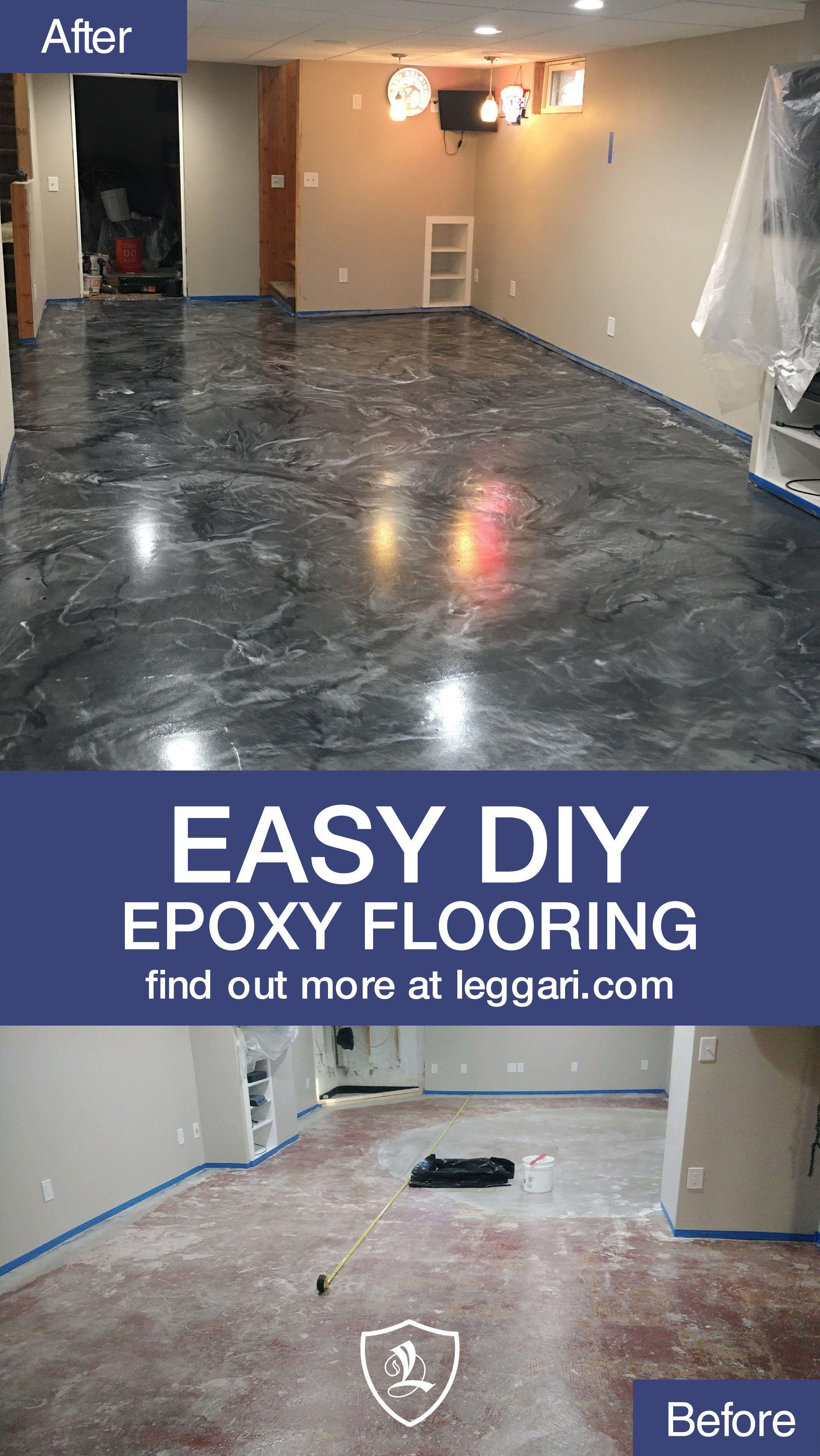 Pin By Evan Baker On Epoxy Diy Flooring Epoxy Resin Flooring Diy Resin Flooring Resin Diy