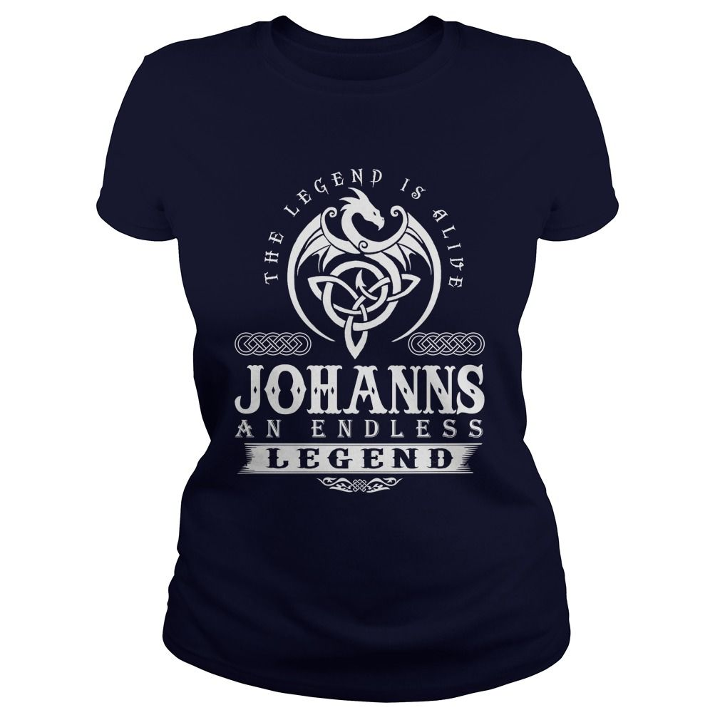 JOHANNS #gift #ideas #Popular #Everything #Videos #Shop #Animals #pets #Architecture #Art #Cars #motorcycles #Celebrities #DIY #crafts #Design #Education #Entertainment #Food #drink #Gardening #Geek #Hair #beauty #Health #fitness #History #Holidays #events #Home decor #Humor #Illustrations #posters #Kids #parenting #Men #Outdoors #Photography #Products #Quotes #Science #nature #Sports #Tattoos #Technology #Travel #Weddings #Women