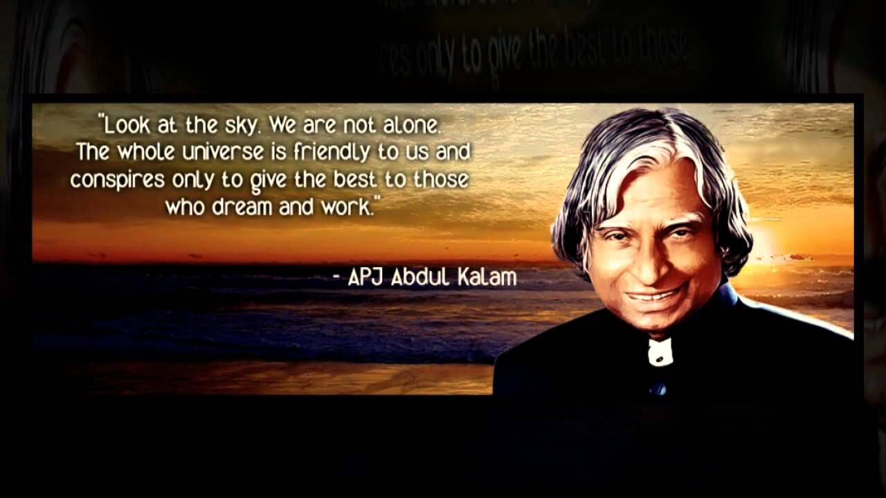 Image from http://www.guvi.in/blogs/wp-content/uploads/2015/07/apj-abdul-kalam-quotes-love-your-job-images-7.jpg.