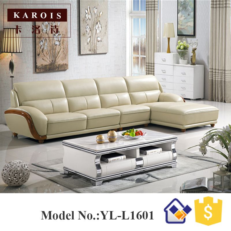 Usa L Shaped Arabic Sofa Sets 5 Seater Furniture China Sofa Set Designs With Price Sectional Sof Living Room Sofa Luxury Furniture Modern Furniture Living Room