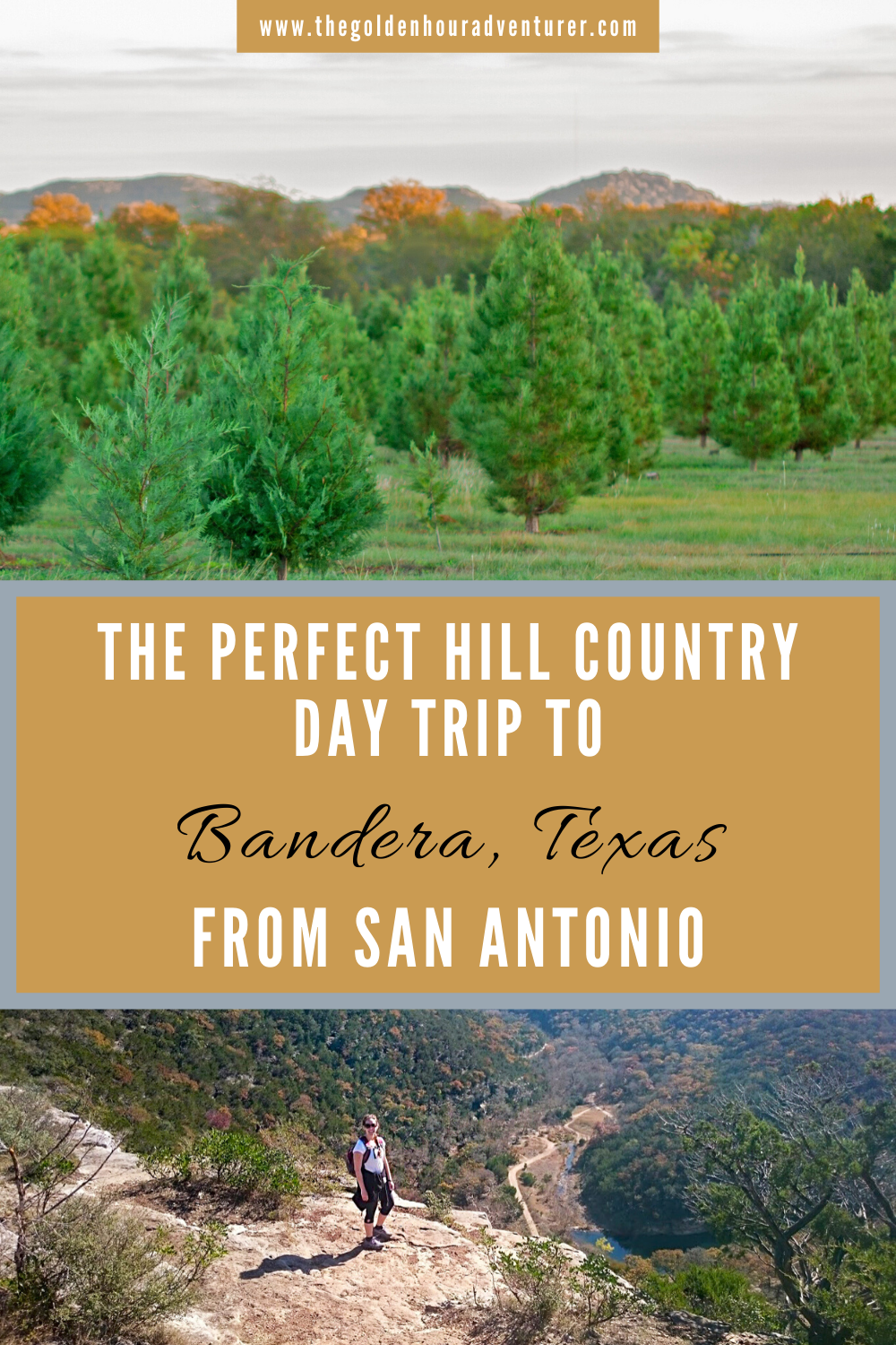 Bandera Tx A Hill Country Day Trip From San Antonio In 2020 Day Trips Usa Travel Guide America Travel