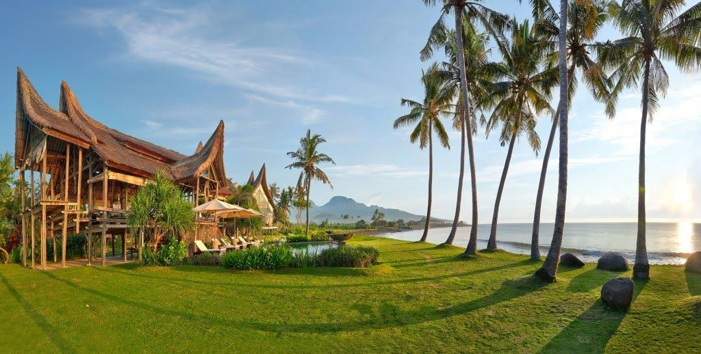 Wow 30 Pemandangan Di Bali Indonesia Google Has Many Special Features To Help You Find Exactly What Youre Looking For Pantai P Di 2020 Pemandangan Bali Resort Vila