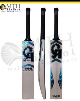 HS Core 7 English Willow Grade A Cricket bat For Sale
