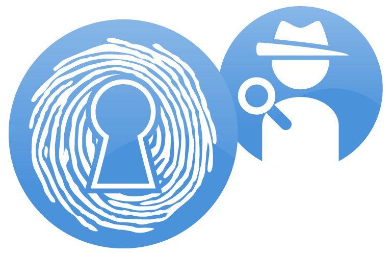 Servicio de Consultoría y Auditoría en Medidas de Seguridad