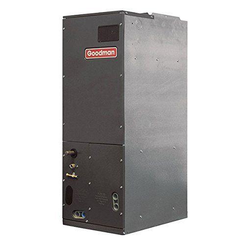 2.5 Ton Goodman Air Handler ARUF30B14 Review High