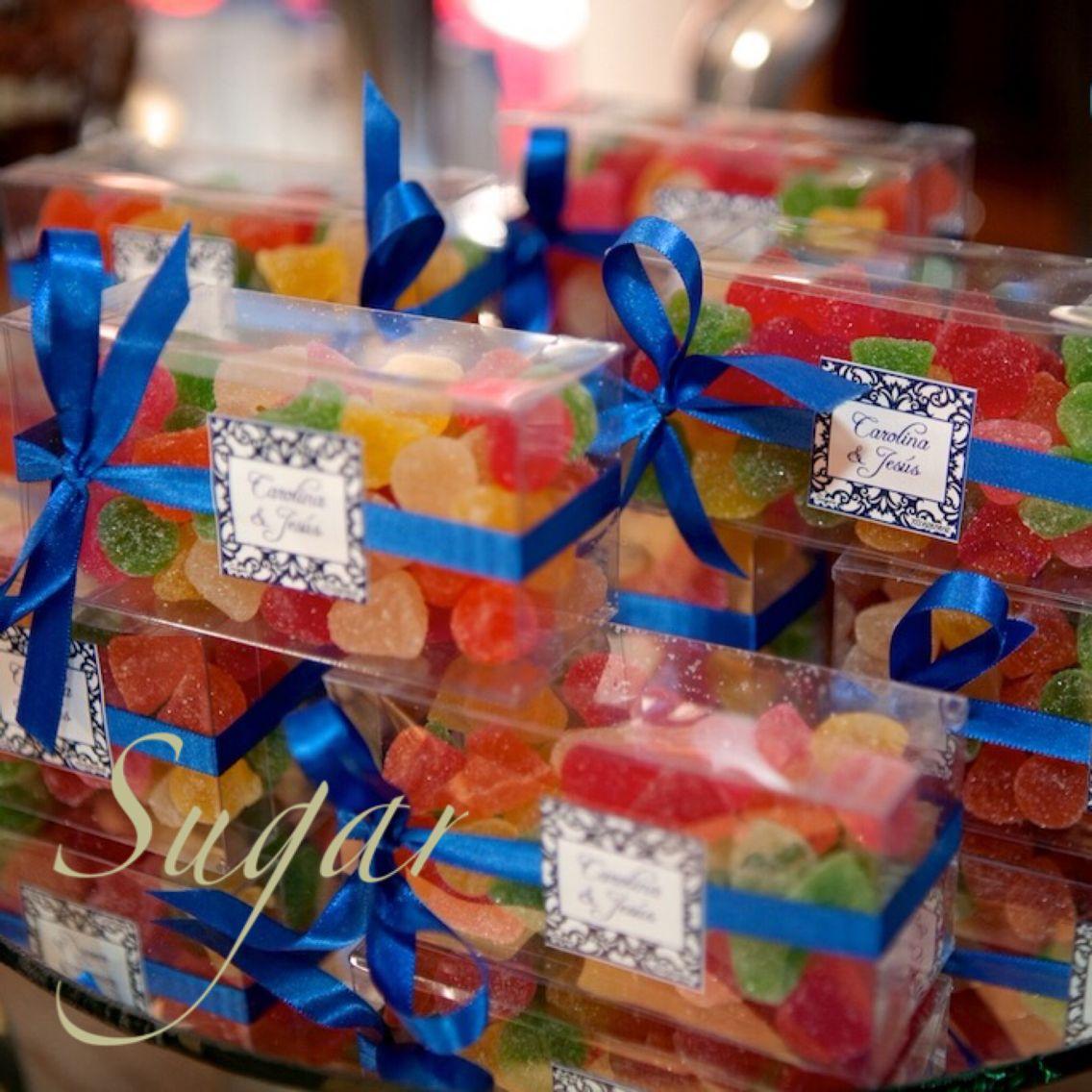 Sugar. México 045.722.6285892 Mesas de Postres, dulces, chilitos.  Mesas de Quesos y Brunch