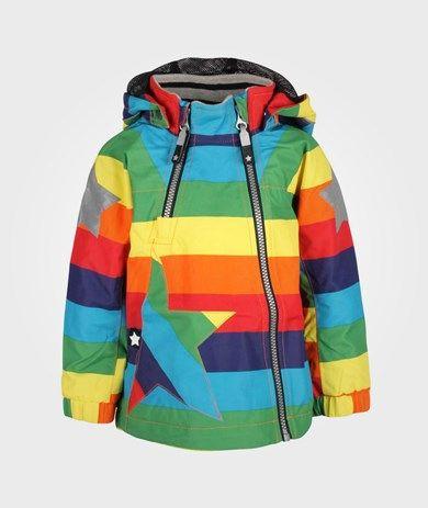 molo overall rainbow