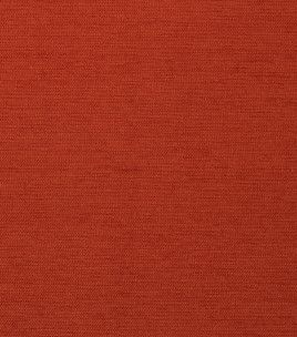 Home Decor Fabric Crypton Bianca Solid Texture Blood