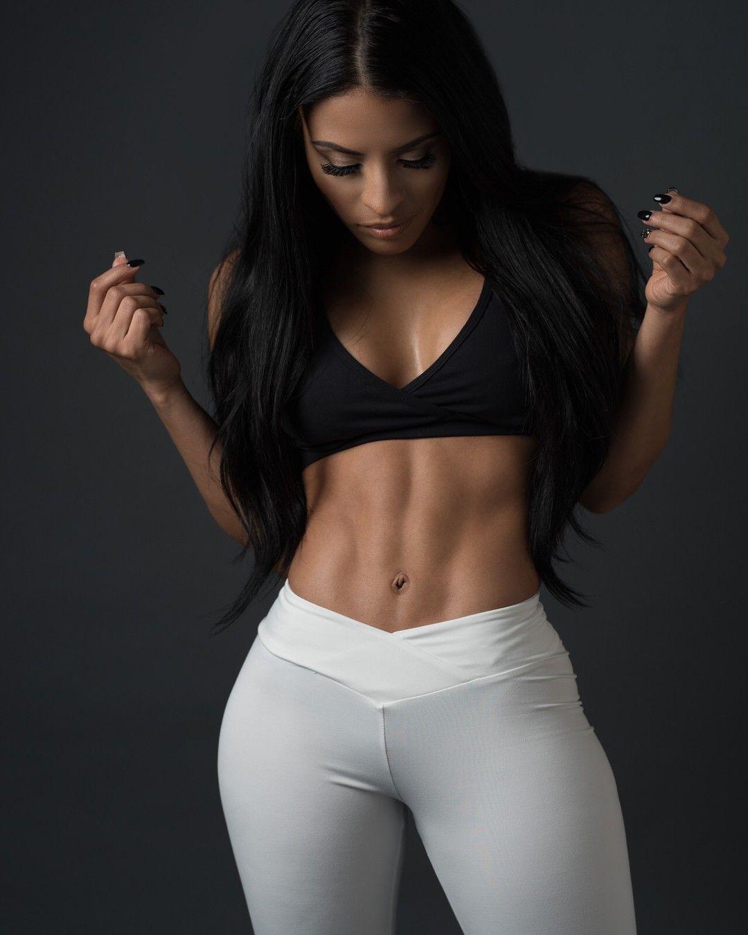 Zelina Vega   VEGA   Wrestling divas, Wwe girls, Wwe divas
