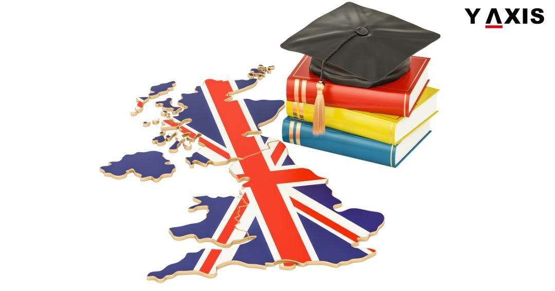 Changes In Student Visa Rules Will Make U K A Top Study