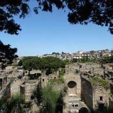 Beni Culturali, cinque centri chiedono la secessione da Napoli