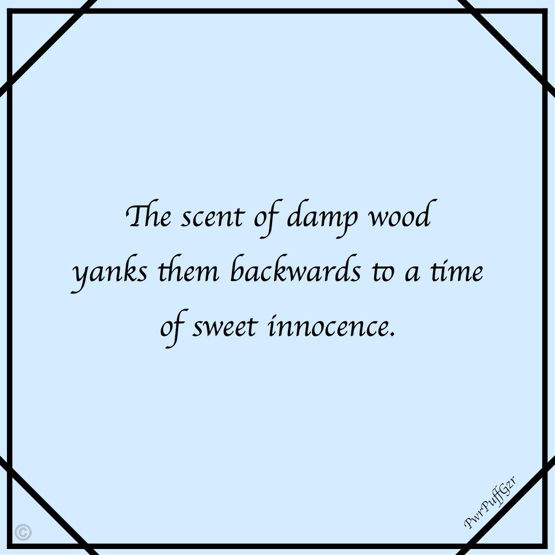 Haiku Damp Wood Haiku 5 7 5s Micro Poems Haiku Und