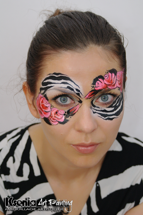 10359917 648240461929072 8475961459139846698 N Png 479 720 Face Painting Face Painting Halloween Face Painting Designs