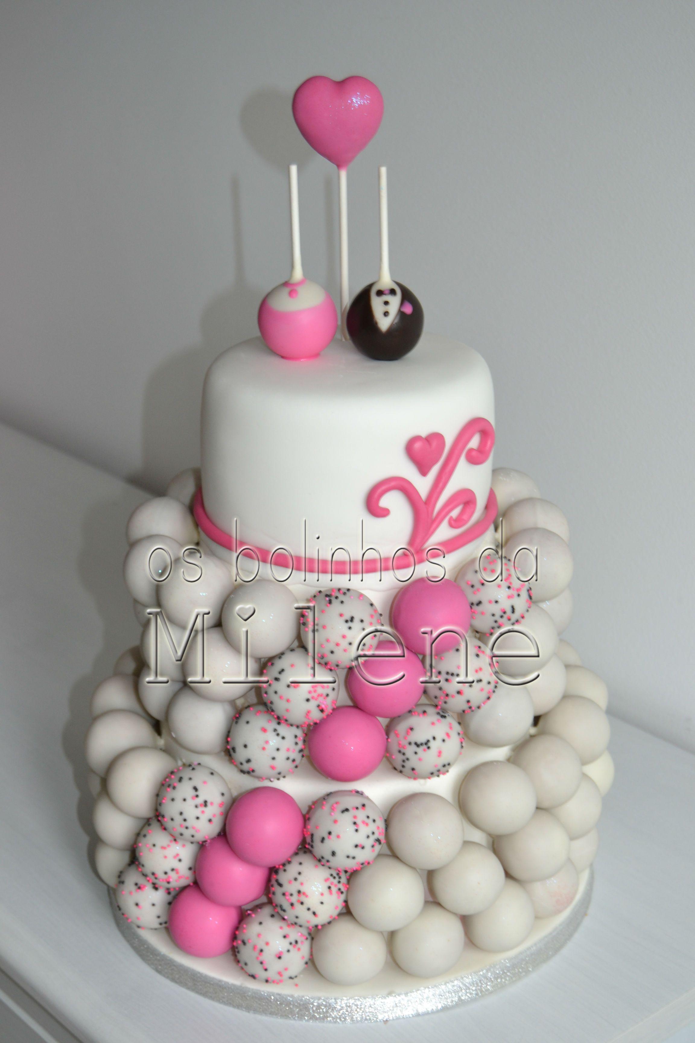 Cake pop wedding cake wedding cake pops cake pops cake