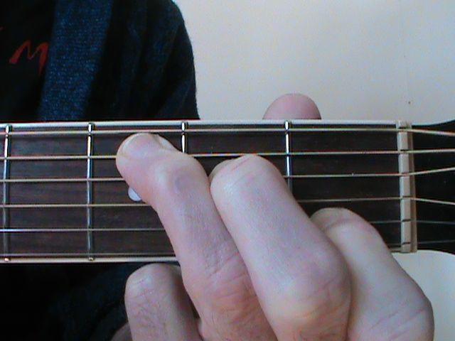 Easy Guitar Songs Running On Faith Eric Clapton Maggie May