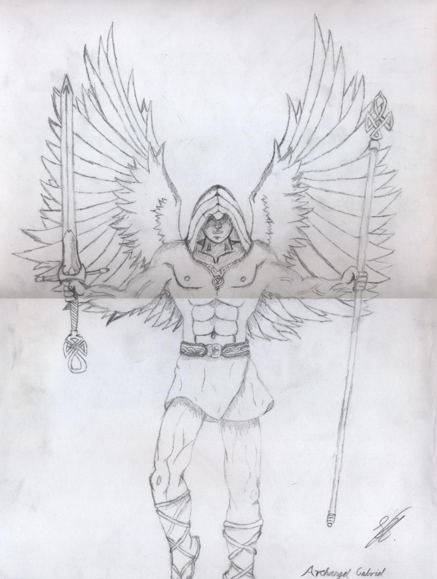 devil in winter lisa kleypas free pdf