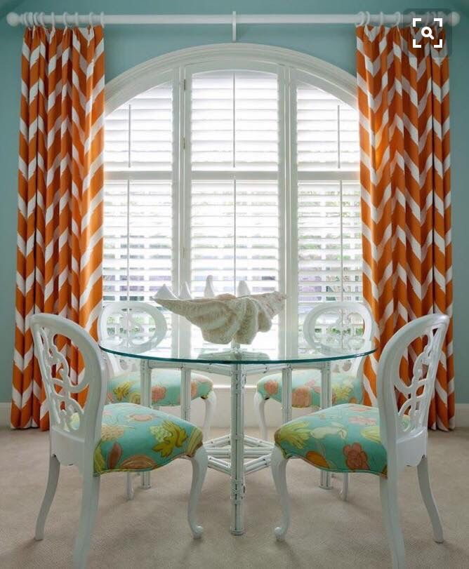 dining room window curtains wide window curtains over arched window bathroom in 2018 pinterest house