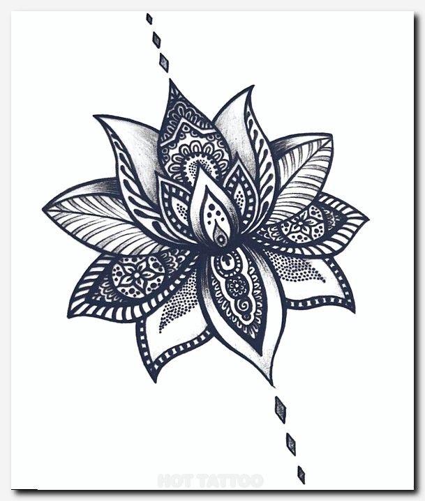 Tattoo Ideas Hot Tattoo Lotus Flower Tattoo Design Flower Tattoo Designs Tattoos